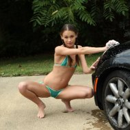 als_car-wash_kacy-lane_medium_0007