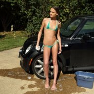 als_car-wash_kacy-lane_medium_0048